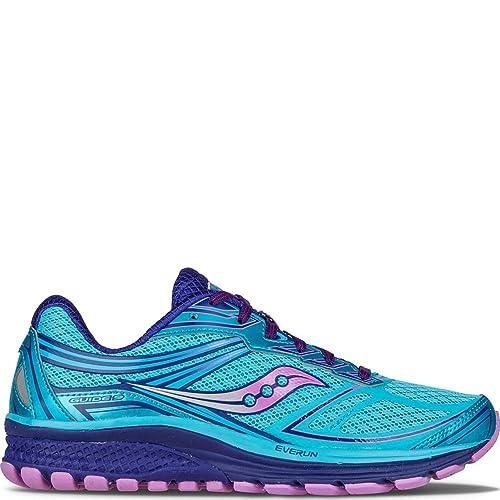 size 40 87683 0c762 Shoes for Pronation: Amazon.com