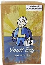Best vault boy bobbleheads series 3 Reviews