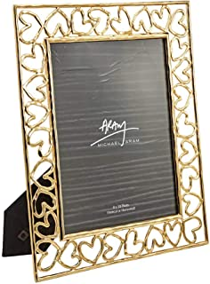 Best picture frame sizes michaels Reviews