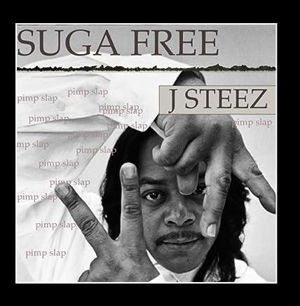 Amazon com: Suga Free Street Gospel: CDs & Vinyl