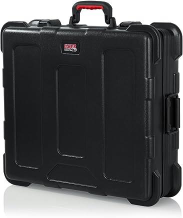 Gator gtsa-utl203008ATA TSA moldeado utilidad caso