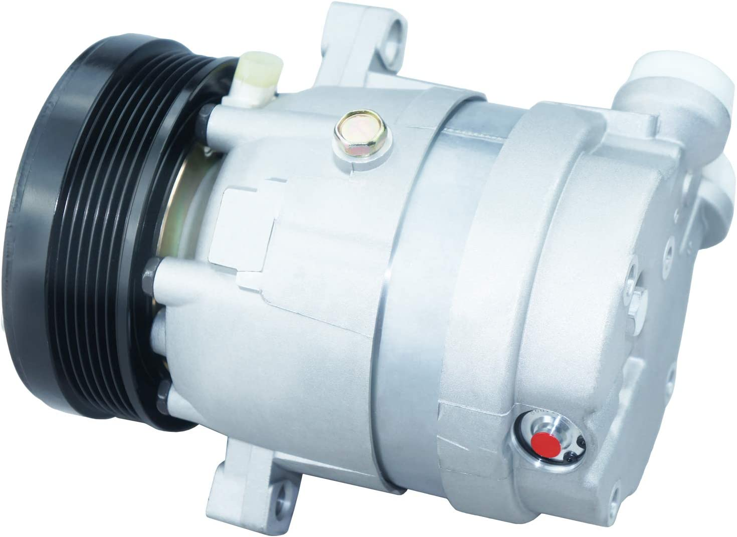 Kucaruce 1pc A C Compressor wholesale Clutch 1854031 with 1854008 # OFFicial store 1854