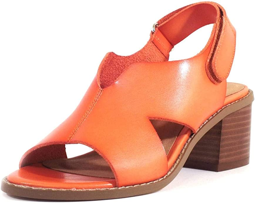 70s Shoes, Platforms, Boots, Heels | 1970s Shoes Chelsea Crew Olga Womens Sandals  AT vintagedancer.com