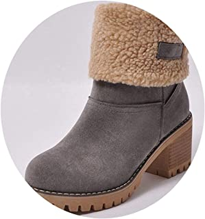 Best cotton traders walking boots Reviews