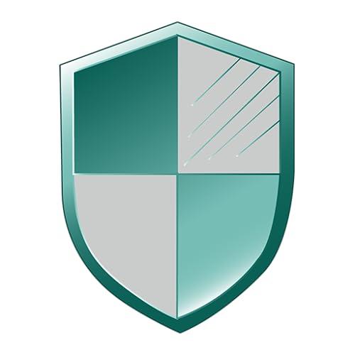 NetProtector ~ Network Security FireWall