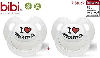 Amazon.es: bibi: Bebé