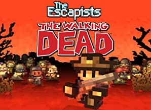 Best the escapists the walking dead edition Reviews