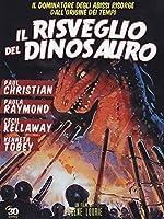 Il Risveglio Del Dinosauro [Italian Edition]