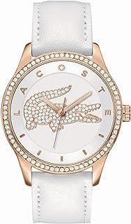 prix plancher prix bas grand choix de Amazon.fr : Grandes marques - Montres suisses & montres de ...