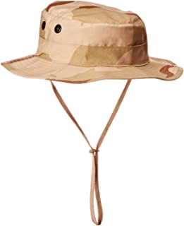 Rothco Rip Stop Boonie Hat