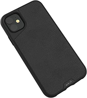 leather screen protector