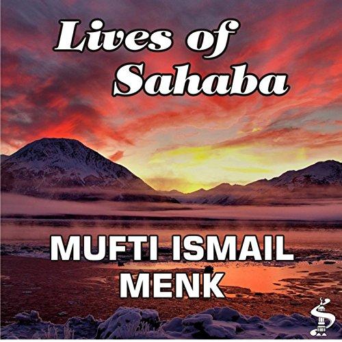 Abdullah Ibn Abbas and Ibn Umar Rah