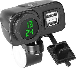 Amazon.es: BIlinli - Accesorios / Electrónica para vehículos: Electrónica
