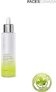 Faces Canada Urban Balance 6 in 1 Skin Miracle Facial Oil, 30ml