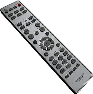 PROROK New Remote Control RC6001CM Compatible for MARANTZ MD CD Player CD19 CD50 CD52 CD63 CD72 CD80 CD850 CD93 CM6000 CM6...