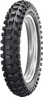 Dunlop Geomax AT81 Rear Tire (110/100-18)