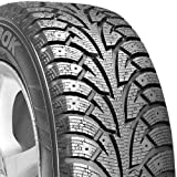 Hankook iPike W409 Winter Tire - 185/60R15  88T