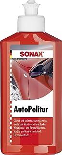 SONAX SN 1837594 300100 Politur