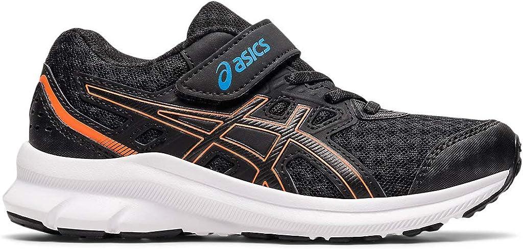 Elegant ASICS Kid's JOLT Max 77% OFF 3 Running PS Shoes