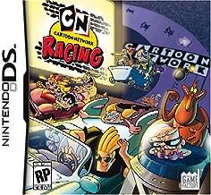 Best cartoon network ds games Reviews