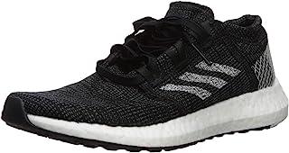 adidas Women`s Pureboost Go Running Shoe