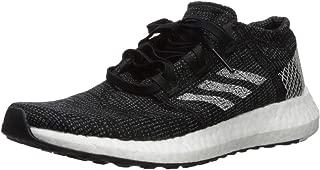 Women's Pureboost Go Running Shoe