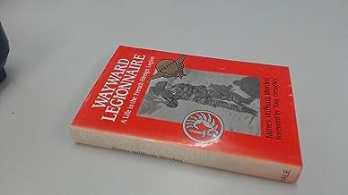 10 Mejor J William Worden Biografia de 2020 – Mejor valorados y revisados