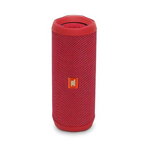JBL Portable Speaker: Amazon.co.uk
