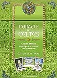 L'oracle des Celtes - Avec 1 jeu de 40 cartes