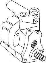 531607M1 New Massey Ferguson Hydraulic Pump 30 1080 1085 135 165 175 180 235 +