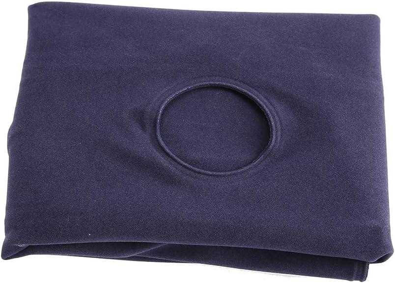 Pasamer Anti-Decubitus Cheap Max 47% OFF mail order shopping Inflatable Air Cushion Wheelchair Office
