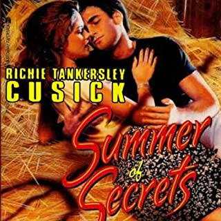 Summer of Secrets                   By:                                                                                                                                 Richie Tankersley Cusick                               Narrated by:                                                                                                                                 Judith West                      Length: 6 hrs     Not rated yet     Overall 0.0