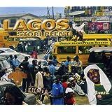 ラゴス・ストーリー・プレンティ〜アーバン・サウンズ・フロム・ナイジェリア
