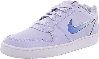 Nike WMNS NIKE EBERNON LOW PREM