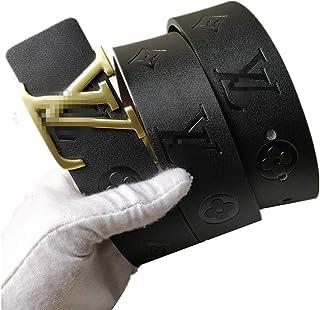 ce8ae643d972 Belt Village Women s Belts Genuine Leather Belt Business Casual Belt