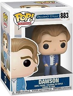 Dawson 883 Pop Funko Dawsons Creek