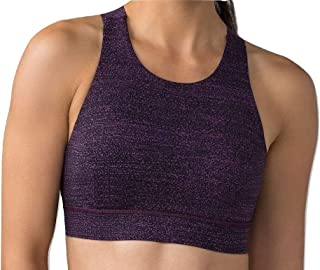 Women's Fast and Free Bra