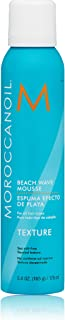Best beach waves with mousse Reviews