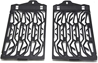 Best r1200gs radiator guards Reviews