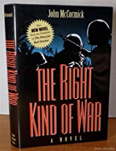 Best the right kind of war Reviews