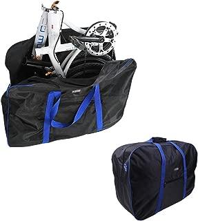 bike bag for airplane travel