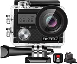 Best gopro remote underwater Reviews