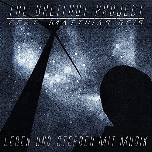 The Breithut Project feat. Matthias Reis