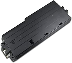 Original Replacement Power Supply for For Sony PS3 Slim APS-250, APS-270, EADP-200DB and EADP-220BB 120GB 160GB 250GB 320GB