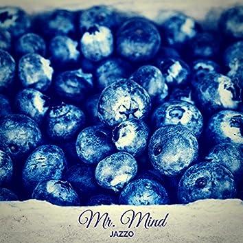 Mr. Mind