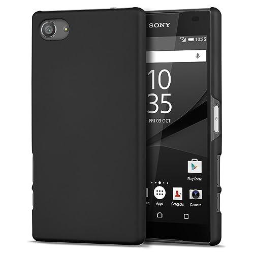 watch ac071 1c857 Sony Xperia Z5 Case Cover: Amazon.co.uk