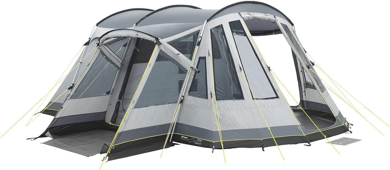 Outwell Campingzelt Premium Montana 5P Zelt grau 5 Personen Personen Personen B00UYELQ3M  Aktuelle Form d19f3a