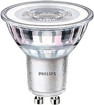 PHILIPS LED Bulb 4.6-50W GU10 827 36D, 929001215208, Warm White