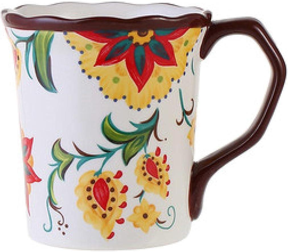 Large Capacity Mug Ceramic Cup Cu Breakfast Creative Coffee Milk Max 79% OFF lowest price