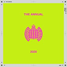 Annual 2020 - Ministry Of Sound